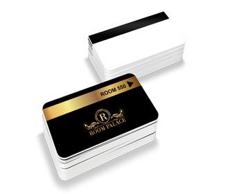 Impression Cartes Pvc Badges Carte Plastique A Petits Prix