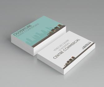 Carte Postale Avec Un Pelliculage Mat Et Vernis Slectif Pour Des Cartes Postales Haut De Gamme Le Permet